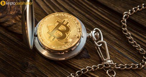 Bitcoin tahminleri tutan Pompliano'dan göz kamaştıran BTC öngörüsü