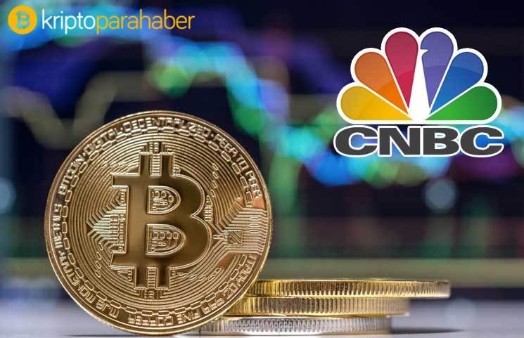 """Peter Schiff'ten şaşırtan iddia: """"CNBC insanları Bitcoin alması için yönlendiriyor."""""""