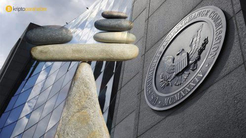 SEC'ten IEO başlatan borsalara ciddi uyarı