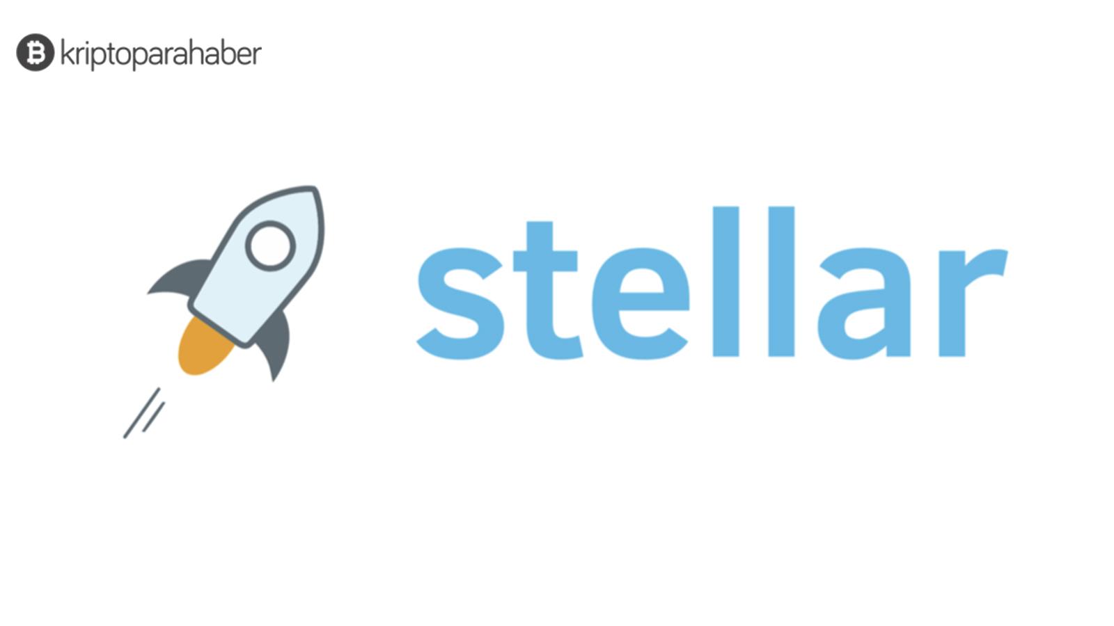 12 Eylül Stellar ve Crypto.com fiyat analizi: XLM ve CRO'da son durum