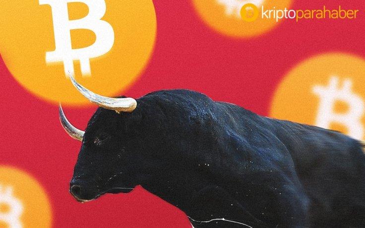 Doğru Bitcoin tahminleriyle bilinen Woo'dan sevindiren BTC tahmini