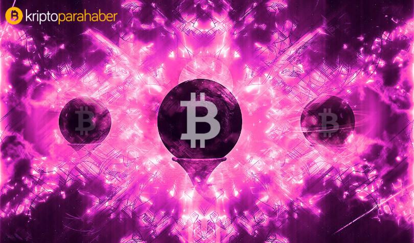 Ünlü analistten çarpıcı Bitcoin ve Litecoin öngörüsü