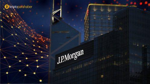 JPMorgan stratejistinden Bitcoin fiyatı ile ilgili önemli açıklama