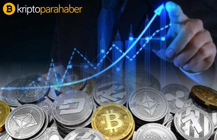 17 Ağustos altcoin analizi: STEEM ve Digibyte cephesinde son durum