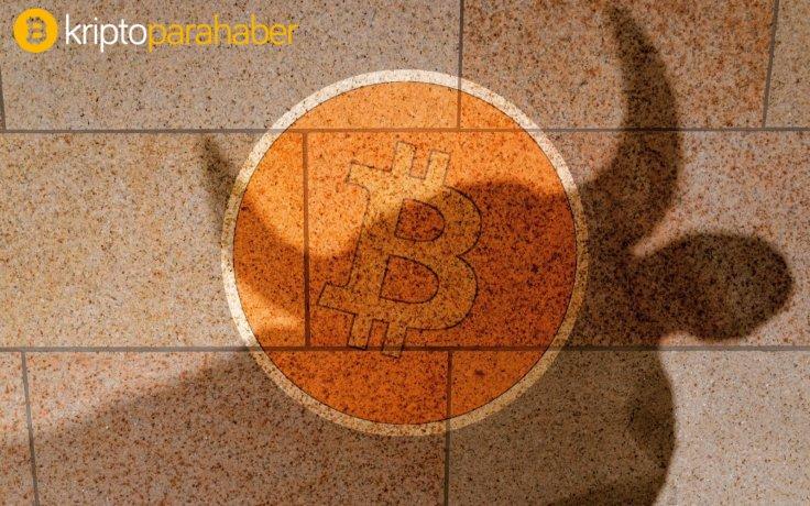 Geniş analiz: Borsalara akan Bitcoin miktarı 10 günde iki katını aştı! Anlamı ne?