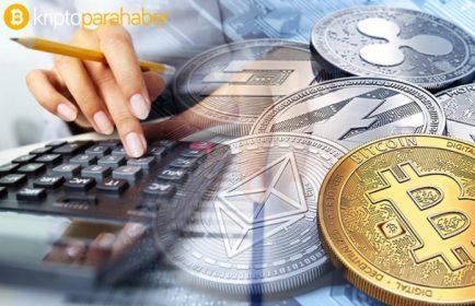İşte 4 ünlü uzman ve analistten dev Bitcoin fiyat tahmini