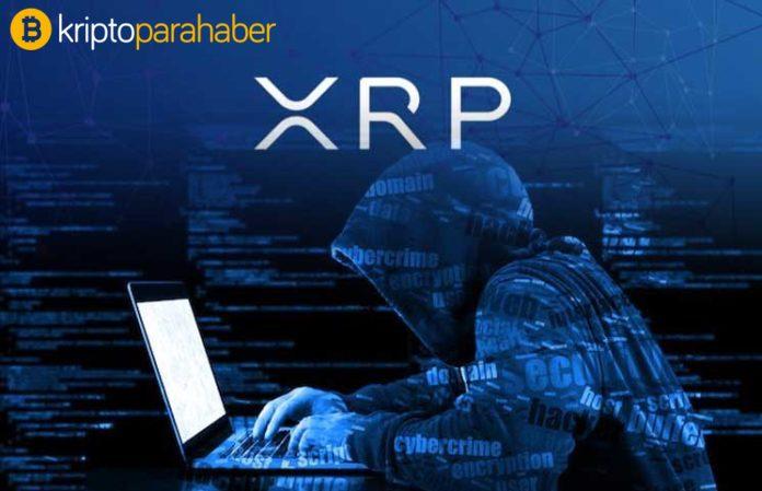 Sahte işlem hacmi en çok XRP'de keşfedildi, bu Bitcoin için ne ifade ediyor?
