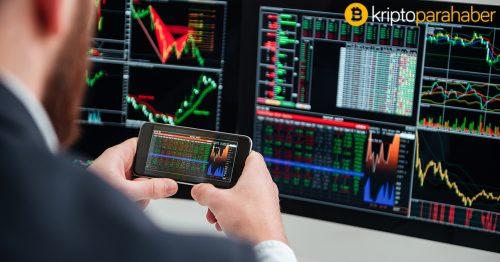 Kripto analistleri uyarıyor: Bitcoin dibi aramaya devam edecek