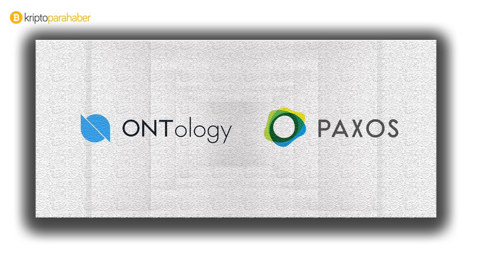 ontology paxos