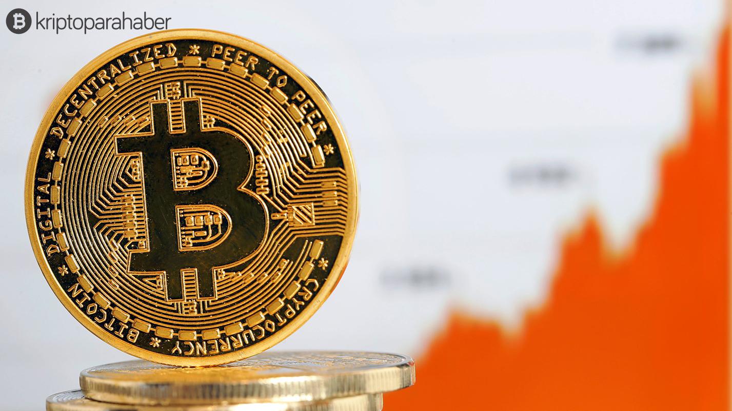 Bitcoin'in bu yıl 20 bin doları geçme ihtimali yüzde kaç? Analist açıkladı