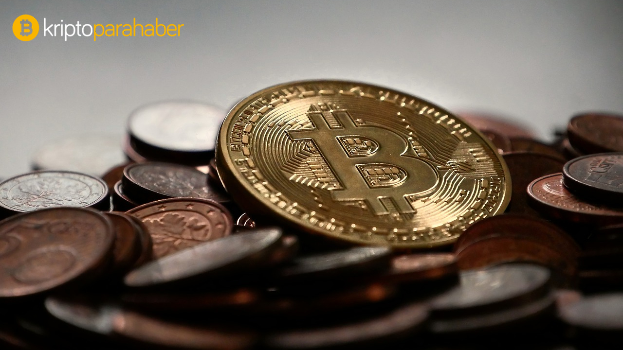 Bitcoin bir kez daha 9.400 dolara geldi: Şimdi ne olacak?