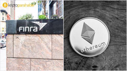 Bir yatırımcı Ethereum başına 5.200 dolar ödedi