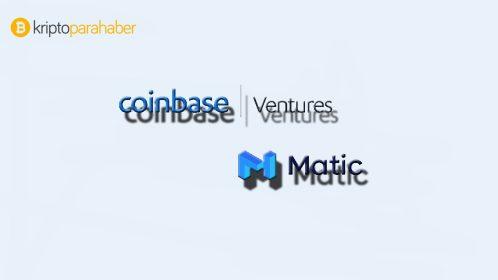 iki hafta içinde 10x yapan MATIC, Coinbase söylentileri ile yüzde 90 arttı