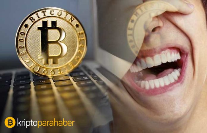 Kripto piyasasında en tuhaf 5 kripto para birimi