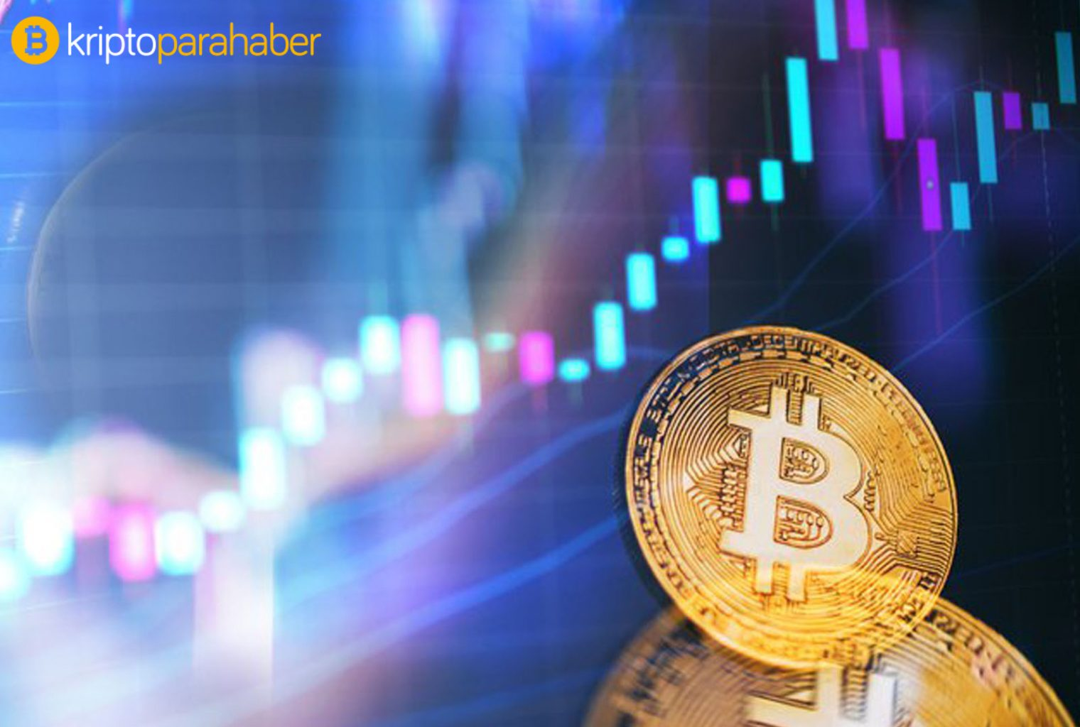 Öngörüleri tutan analistten yeni bir Bitcoin tahmini geldi
