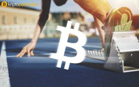 Bitcoin yatırımcı tabanı gitgide alevleniyor: Fiyat artacak mı?