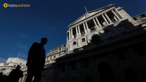 Merkez bankası dijital para birimleri bankacılık sektörünü nasıl değiştirebilir?