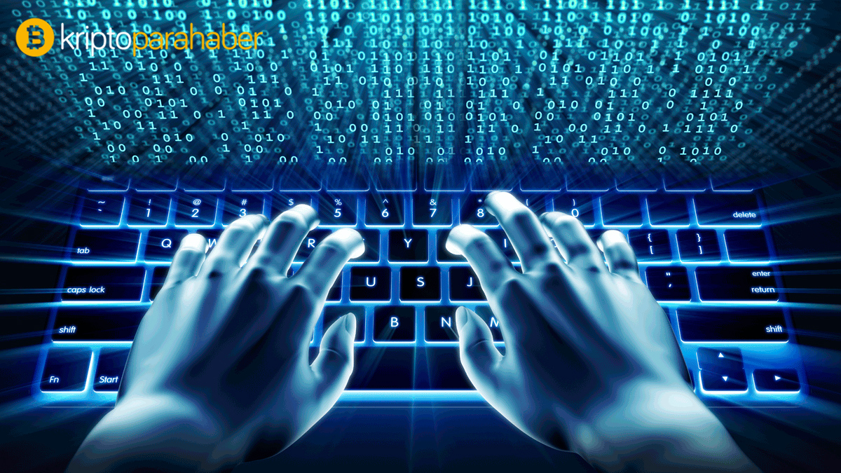 Twitter hack saldırısını kim düzenledi ve çaldıkları Bitcoin'ler ile ne yaptılar?