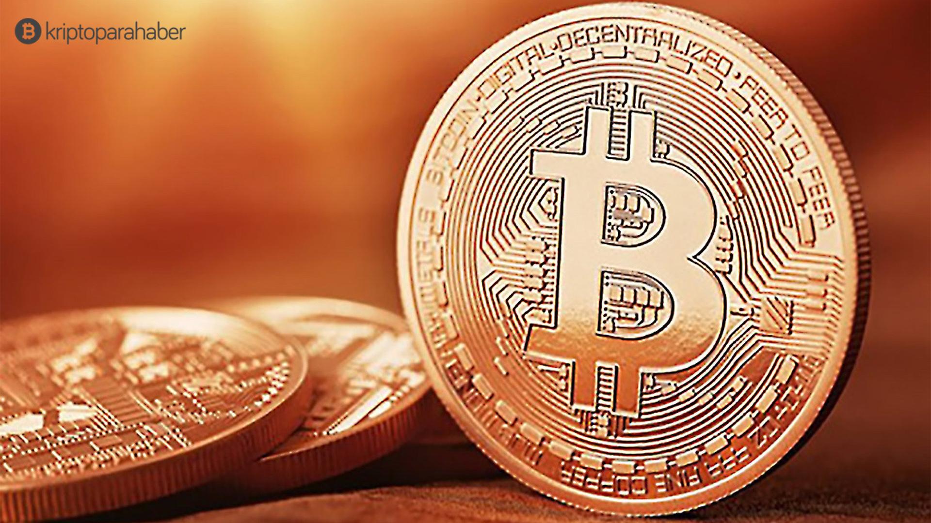 Bitcoin satmak için iyi bir zaman mı? Bu 4 işarete dikkat edin!
