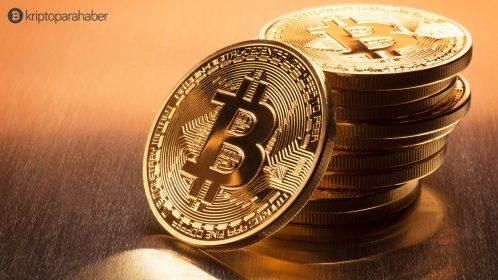 Anket: Önümüzdeki üç ay içinde Bitcoin fiyatı artacak mı?