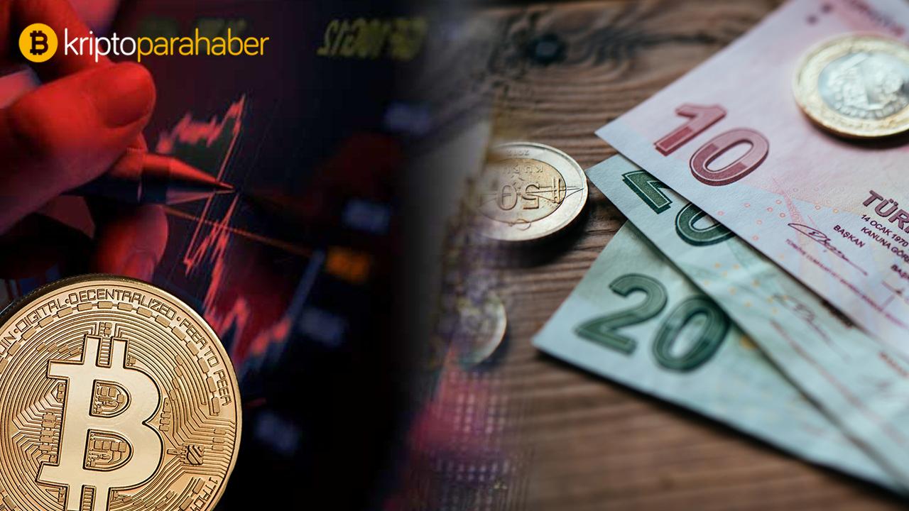 Türk kripto para sektörünün ünlü isminden kritik Bitcoin açıklaması