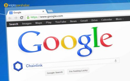 Bitcoin, Google arama hacminde Tesla'yı devirdi!