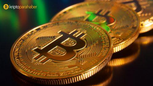 Ünlü kripto hedge fonu yöneticisinden korkutan Bitcoin tahmini
