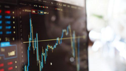 TokenInsight raporu: Binance, Bitfinex ve Bittrex kullanıcı tabanları oldukça dağınık
