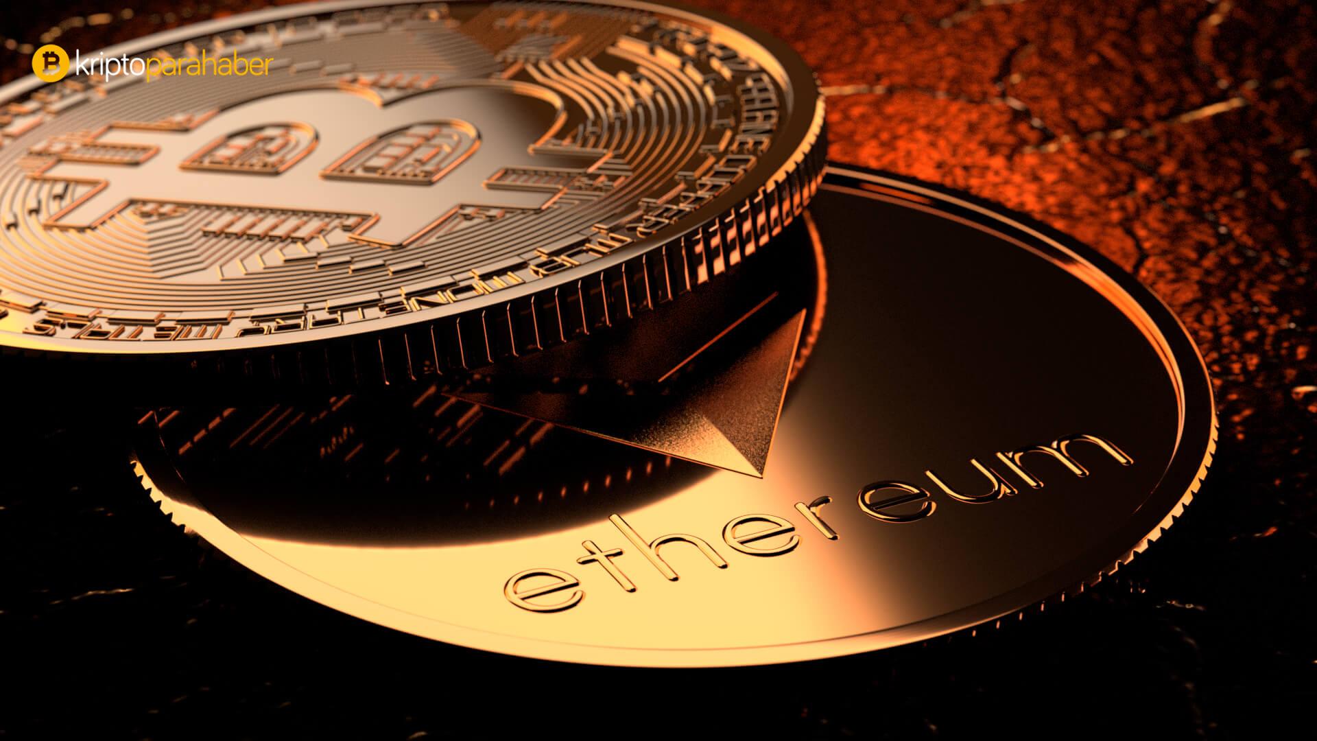 En iyi kripto para yatırım stratejisi hangisi? Usta analist açıkladı