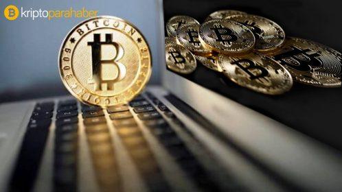 En çok ziyaret edilen kripto para borsaları hangileri? Eylül raporu