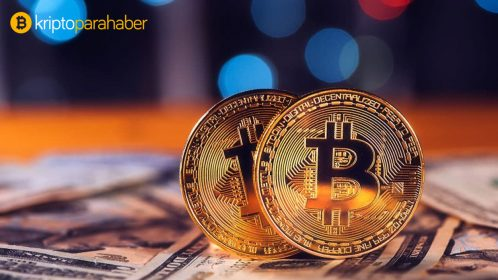 Bitcoin 10.000 doları kırabilecek mi? Araştırma firması rapor yayımladı