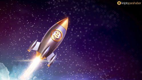 "Silk Road kurucusundan ""akıllara zarar"" Bitcoin tahmini!"