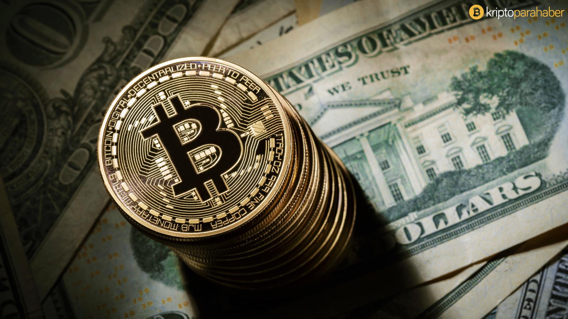 10 Mart Bitcoin analizi: 5 ayın en kötü performansından sonra BTC ne yapacak?