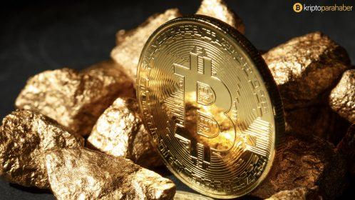 Bitcoin'i 10 bin doların altına düşürecek 3 neden