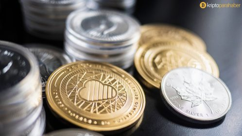 Bitcoin hakimiyeti 8 ayın en düşüğünde: Altcoin sezonu geldi mi?