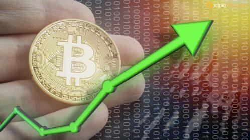 Uzman görüşleri: Bitcoin yükselmeyi sürdürecek mi?