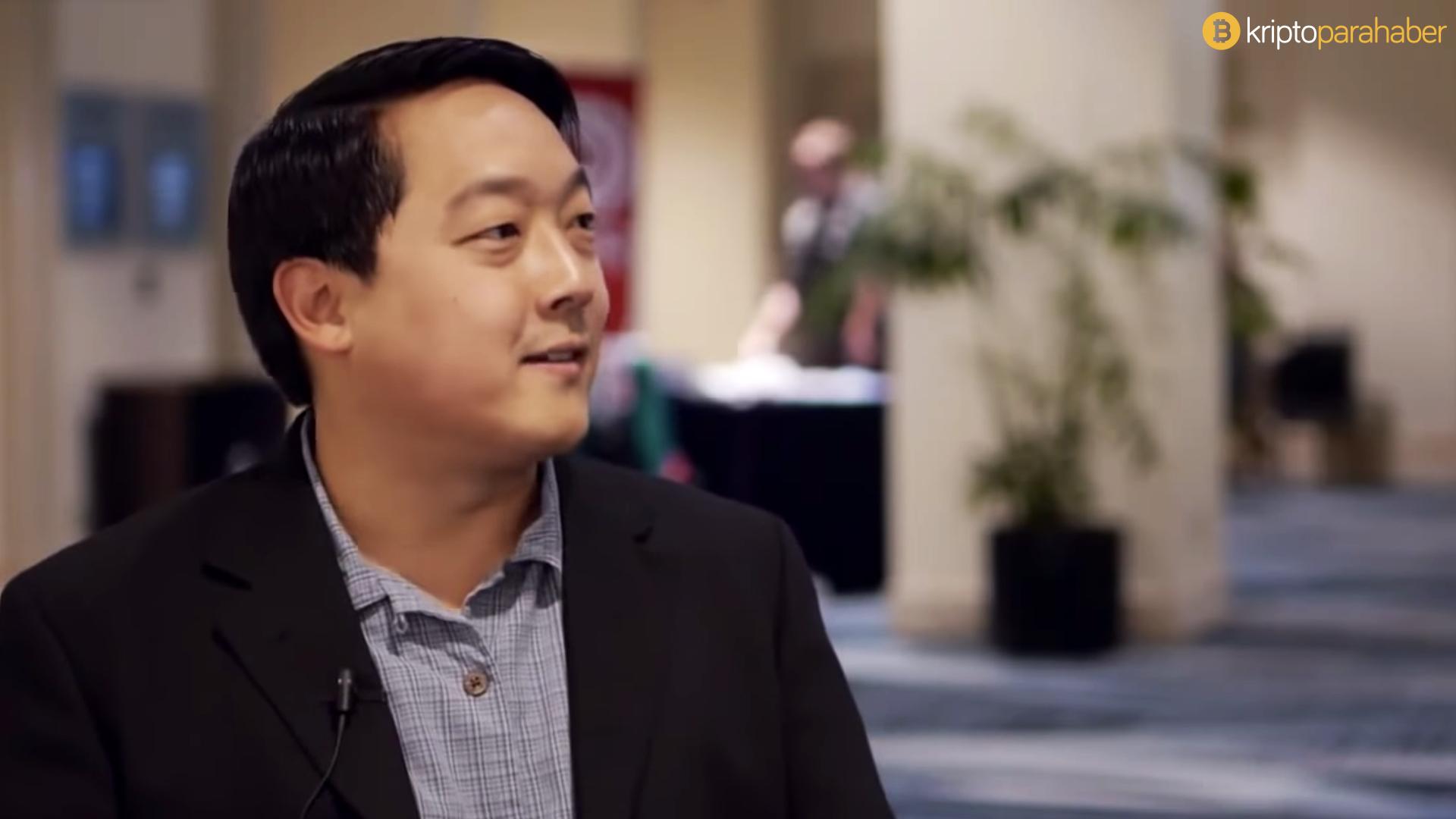 Litecoin öldü mü? Charlie Lee açıkladı