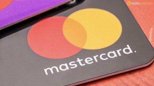 Mastercard, Libra'dan neden çekildi?