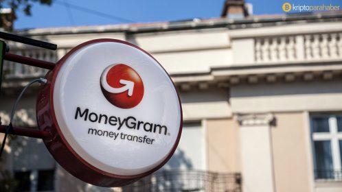 Ripple davasından uzak durmaya çalışan MoneyGram başarısız oldu: Şirkete dava açıldı