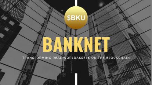banknet duyuru