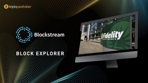 blockstream fidelity