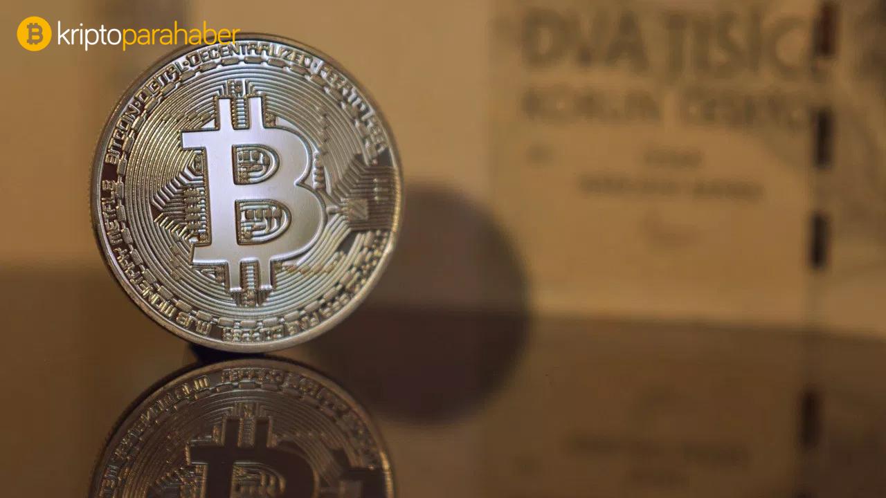 Tanınmış uzman Bitcoin boğa piyasasının sonu için tarih verdi! Sonrasında ne olacak?