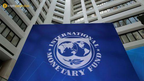 IMF, Filipinleri kripto paralar için kritik bir pazar olarak görüyor
