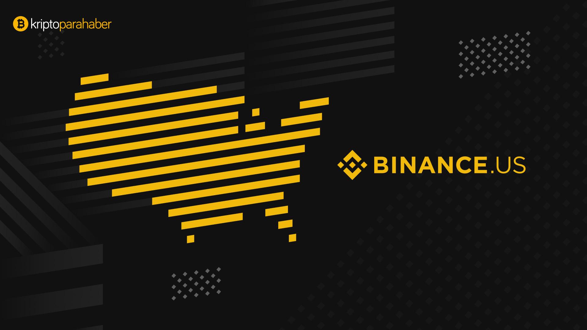 binance.us