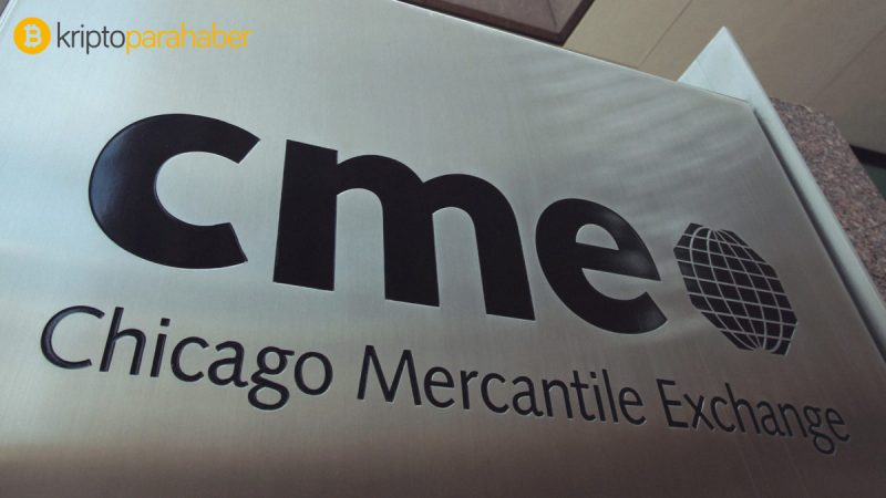 CME Bitcoin vadeli işlemlerinde kaldıraçlı fonlar, satış pozisyonlarıyla rekor kırıyor