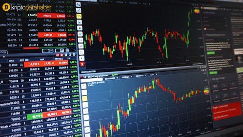 Solana (SOL) ve THETA fiyat analizi: İzlenecek seviyeler ve beklenen yön