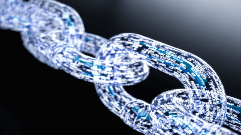 2020 Blockchain raporu: En çok patent kimde?