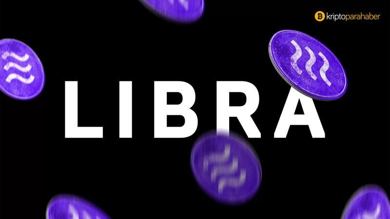 Libra ekibine kritik transfer: Genel danışmanlığa 20 yıllık deneyimli isim atandı