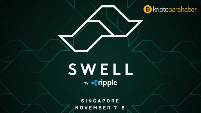 ripple swell 2019