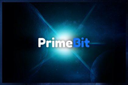 PrimeBit